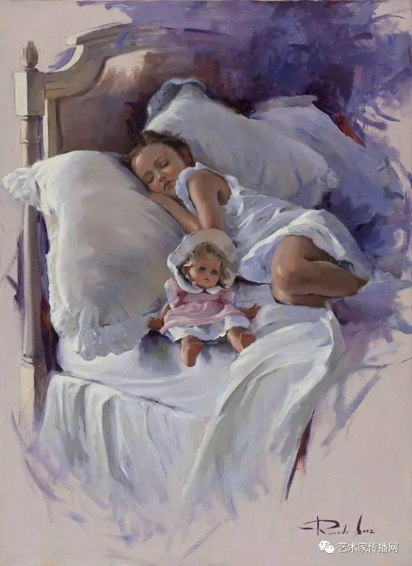 人体艺术赏_作 品 欣 赏 1 2 3 3 学画画 · 搞创作 · 爱收藏 就 来 艺术家传播