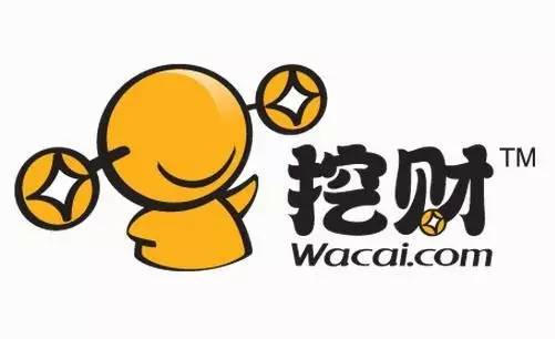 Image result for Wacai