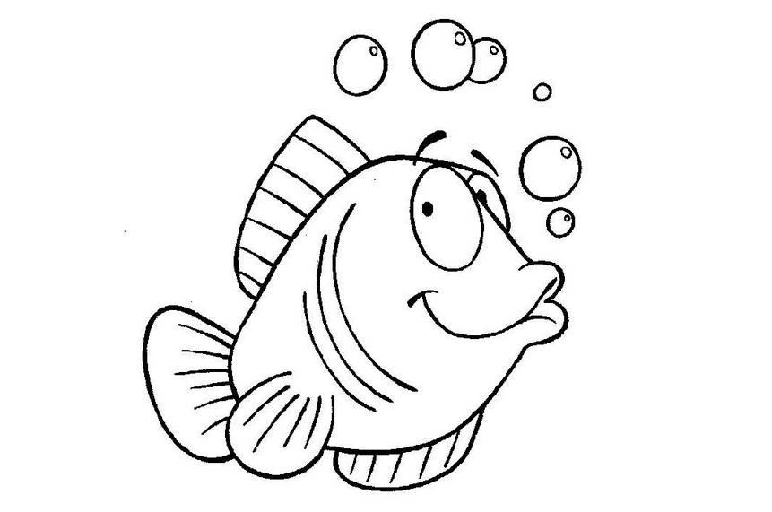 高手是如何找鱼的