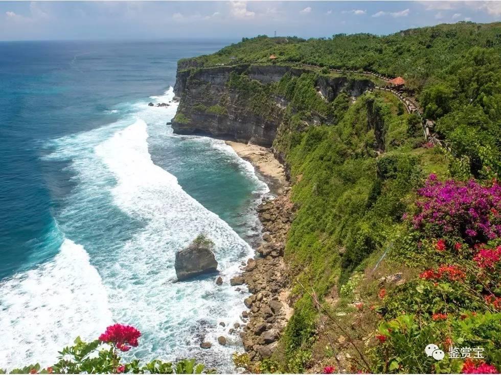 巴厘岛(bali island)