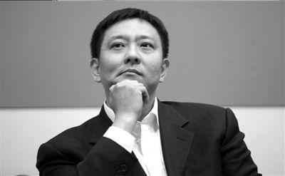 联想高层调整刘军回归 欲重振日渐下滑的PC业务重回辉煌