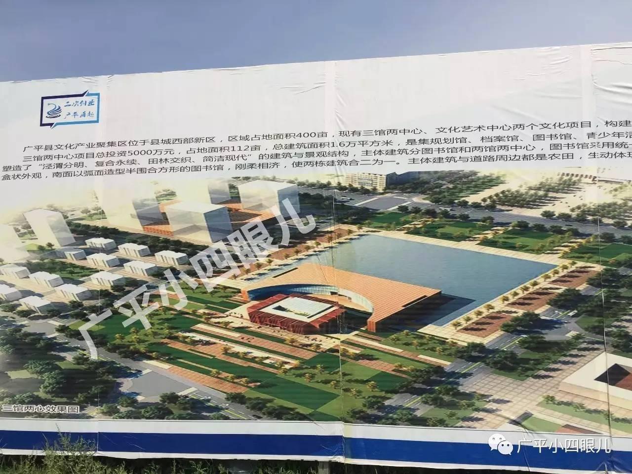 长春市西部新城规划图
