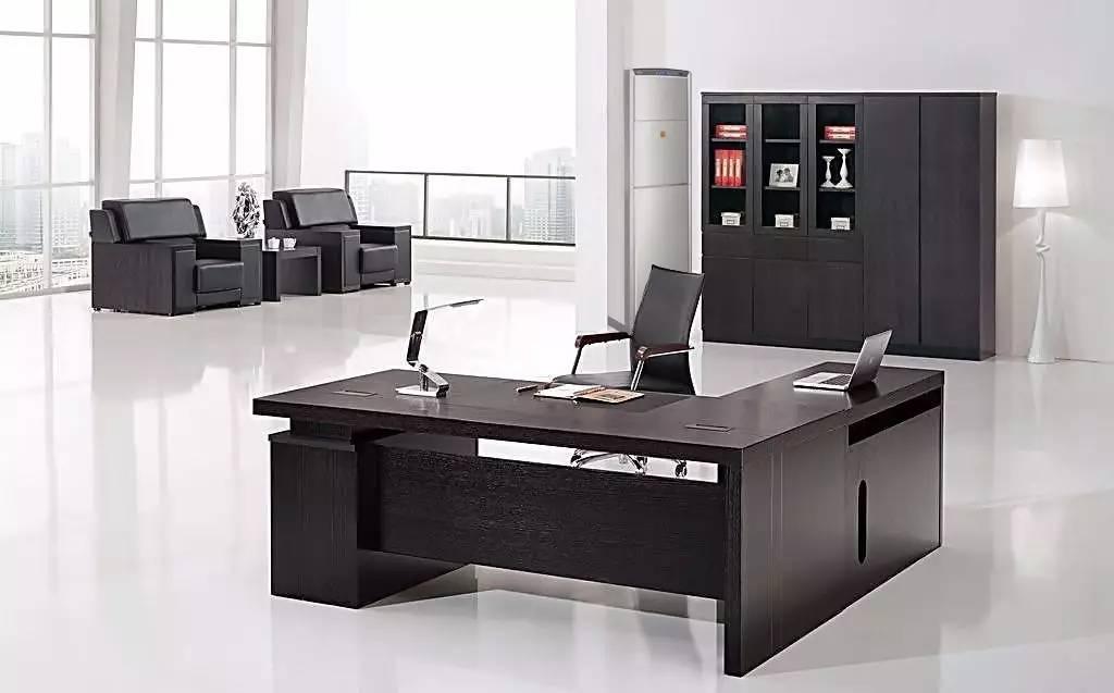 辦公家具訂做,小型辦公家具,辦公家具廠商