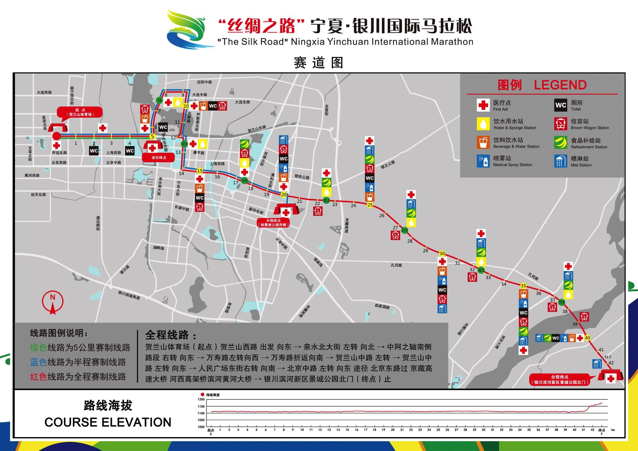 银川市滨河新区规划图