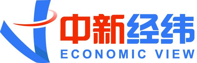 新媒体|中国新闻社中新经纬找人了!财经采编/市场岗位多多!