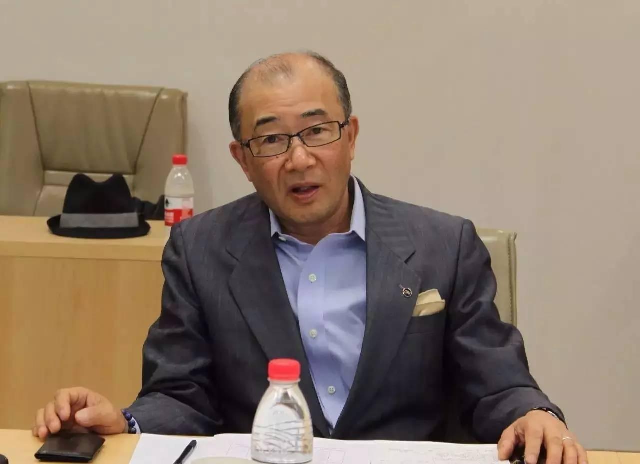 ISO/TC162门窗幕墙术语工作组成立筹备会在京召开