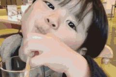 日本初中女生动态�_这个日本小男孩萌起来,感觉没女孩子什么事了.