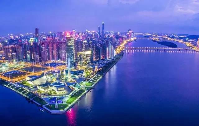 扩大城市经济总量办法_扩大经济特区