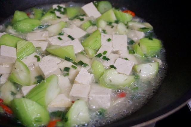天热不爱做饭就煮它