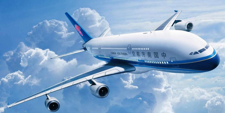 天水(麦积山机场),厦门(高崎国际机场)的伙伴们,可以搭乘飞机到武夷山