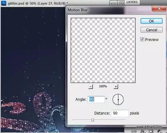 网页设计中超炫的3D闪光粒子效果就是这么做出来的