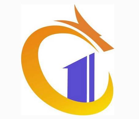 logo logo 标志 设计 矢量 矢量图 素材 图标 453_388