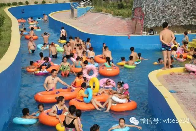 五龙山季卡办理,野生动物园+欢乐世界+水上乐园不限次数一卡通玩.