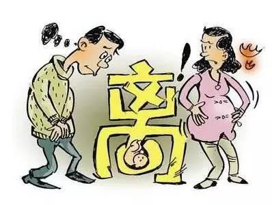 男方提出离婚,女方不同意怎么办?