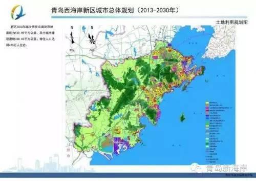 胶州gdp_承接青岛战略 胶州市五大功能区融入城市格局