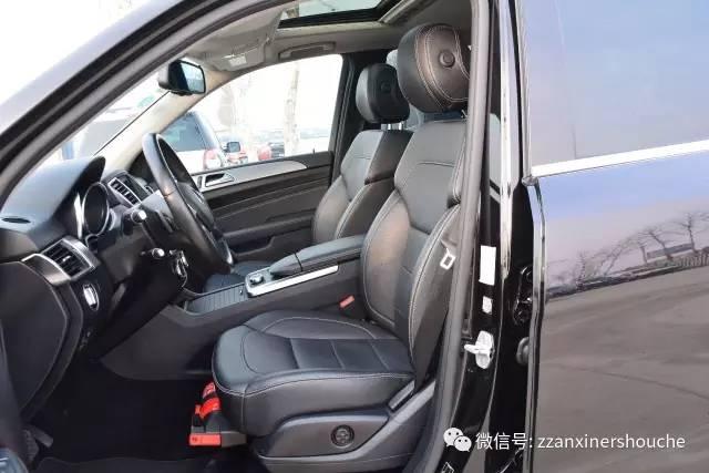 电动天窗,定速巡航,自动泊车,内外后视镜自动防眩目,后视镜电动调节可