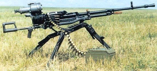 枪 武器 550_249