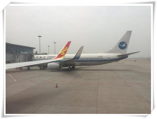最大飞机能坐多少人