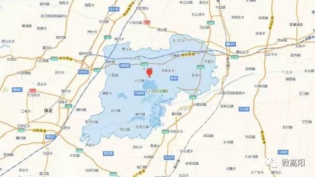 地图 640_361