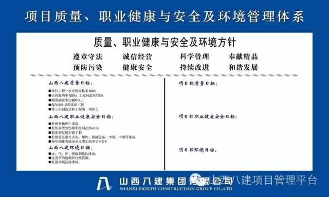 3) 色彩:建工蓝 会议室品牌标识展示墙: 备注:施工总进度计划网络图图片