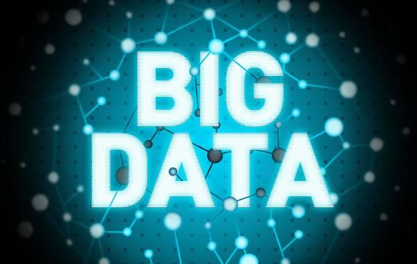 科技 正文  资源整合,开启大数据时代  在计算机技术迅猛发展的今天