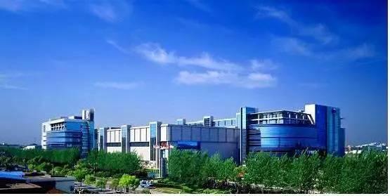 联电在厦门成立联芯集成电路制造(厦门)有限公司