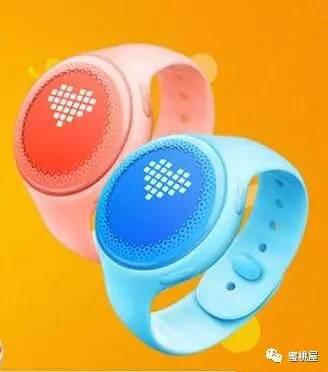 京东商城 mi 小米 mix 智能安卓手机 128gb 3299元包邮,另有小米扫地机器人及小米儿童智能手表好价