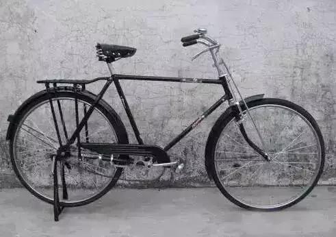 自行车 491_346图片