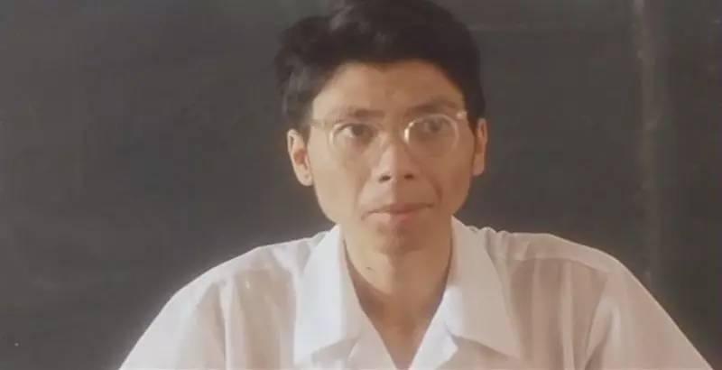 我要日逼电影_这部20年前的电影,仍是中国最牛逼的青春片