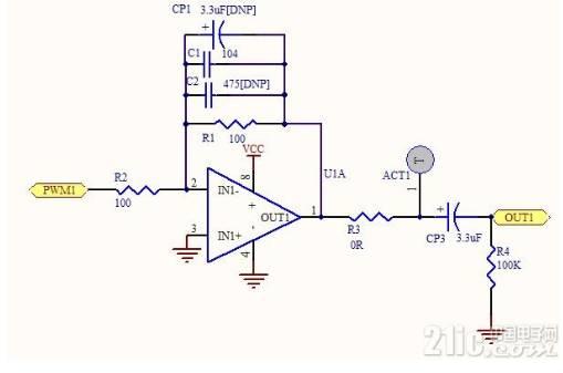 xqb50-m1258电路图