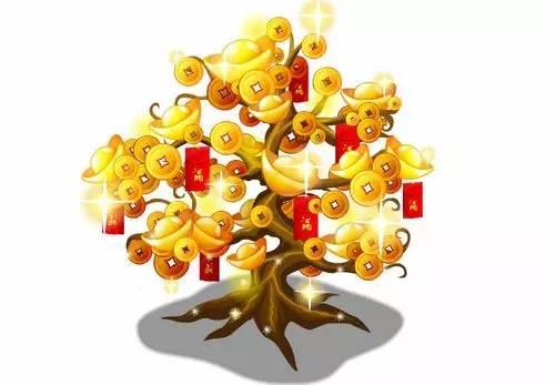 [微信红包] 520红包,请收下,恭喜发财,大吉大利!