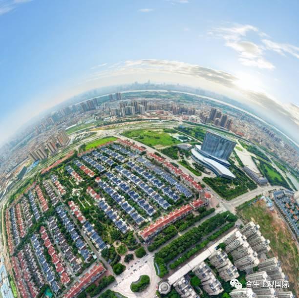 08平方米,是惠州东部新城超大规 拥有11年醇熟配套,社区规划整齐