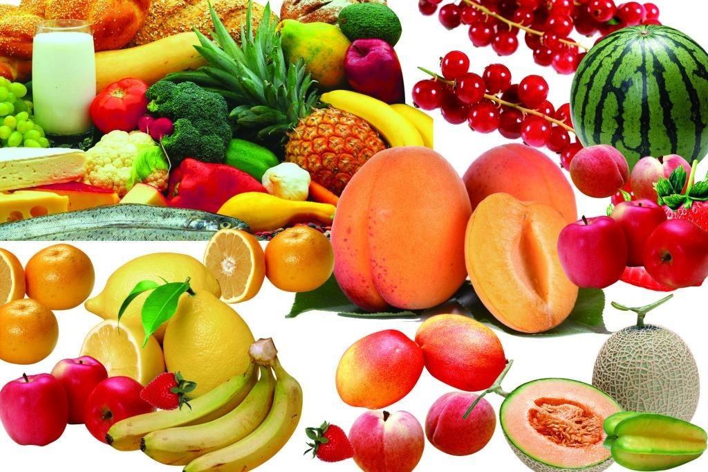 """超实用的水果保鲜及吃法妙招,果断收藏!"""""""