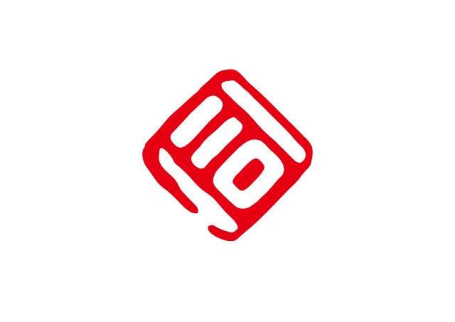 logo logo 标志 设计 矢量 矢量图 素材 图标 640_453