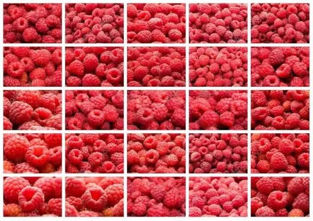 """广德人小时候常吃的红果子,国外买250美元一斤,价值"""""""