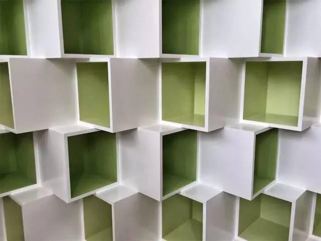 创域v新作新作-卓域楼:给大山里别墅的趣味第三2层独栋小孩子设计图图片