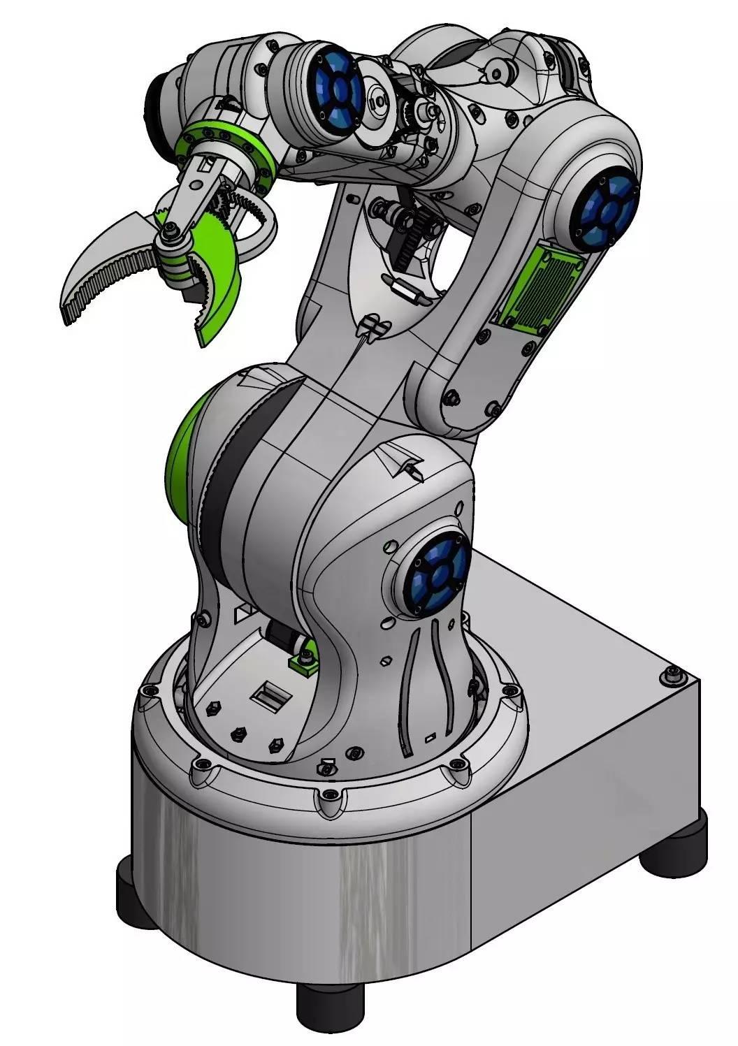 机器设备 1056_1497 竖版 竖屏