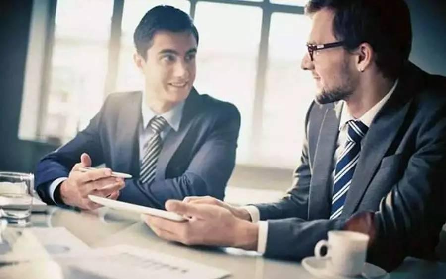 学会这5大销售技巧和话术,让你的业绩翻2番!