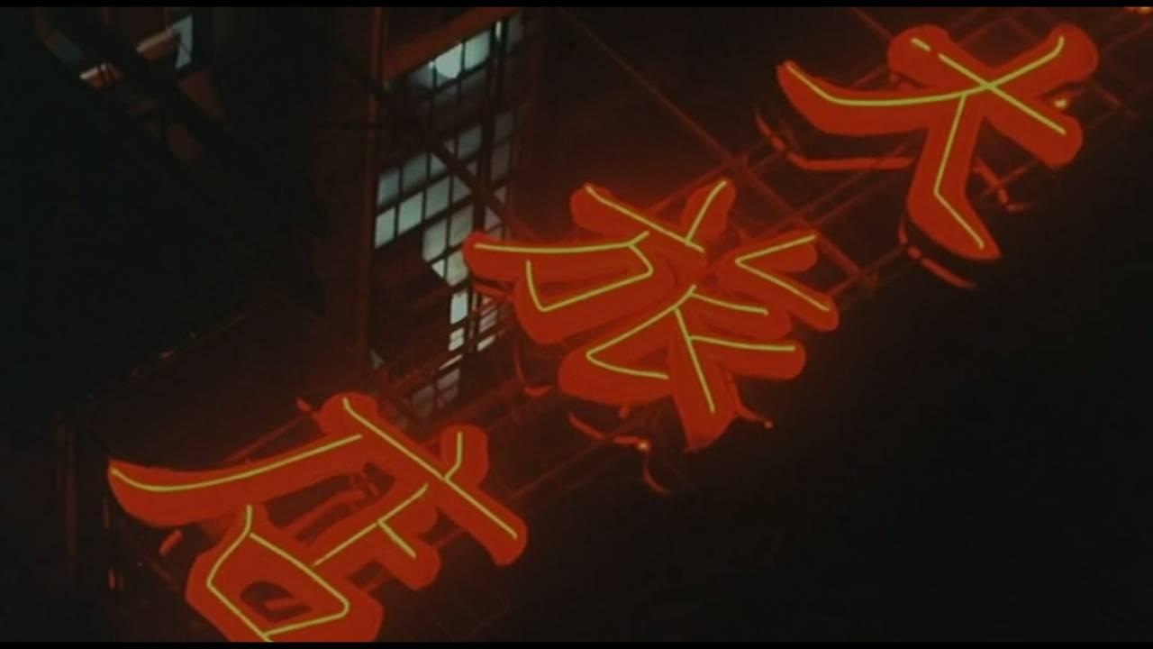 """十二星座男之黑歷史合集"""""""