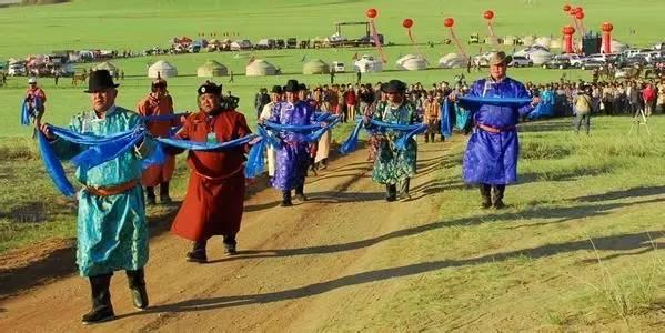中国蒙古族人口_内蒙古 蒙古族人口