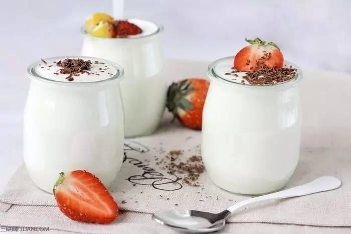 酸奶可以加热喝吗?原来这些年我们都做错了!
