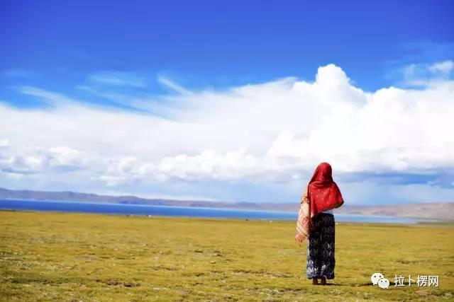 在西藏 三级足球裁判怎么考?费用大概多少?