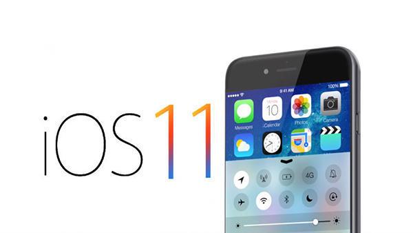 苹果两分钟:iPhone8外观确定,看看怎么样  移动互联  第2张