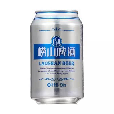 00   青岛啤酒清醇330ml*24      青岛啤酒黑啤酒500ml*12      青岛