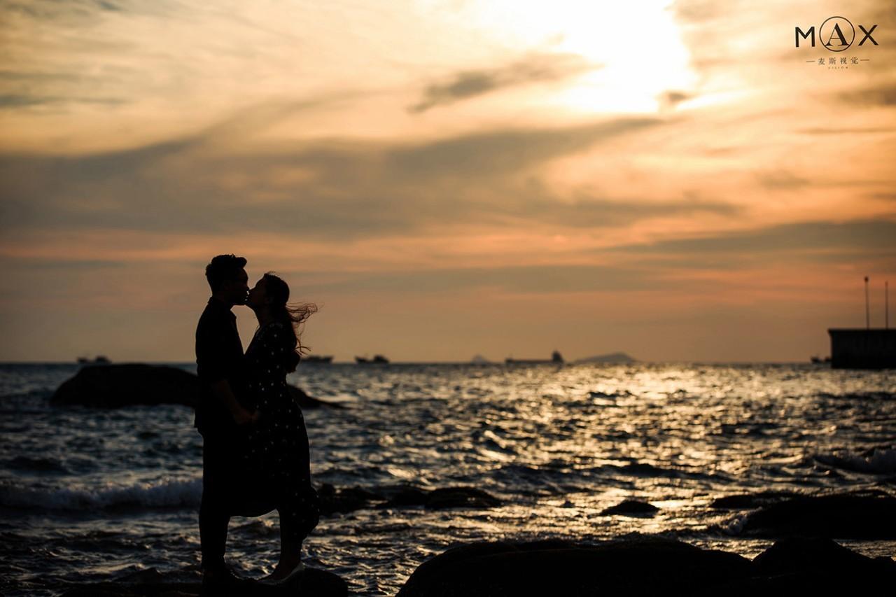 最浪漫的表白_最浪漫的表白话语,甜言蜜语让你拥有爱情 90后励志网
