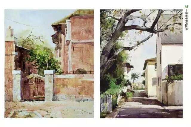 【照片】一线教学系列丛书之 《风景照片书》