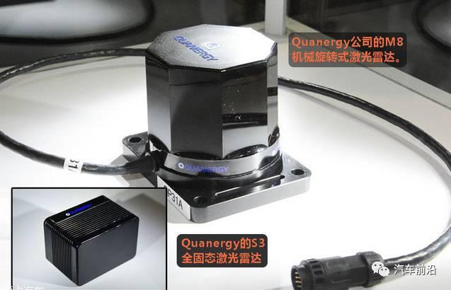根据线束数量的多少,激光雷达又可分为单线束激光雷达与多线束激光雷达。顾名思义,单线束激光雷达扫描一次只产生一条扫描线, 其所获得的数据为2D数据,因此无法区别有关目标物体的3D信息。不过, 由于单线束激光雷达具有测量速度快、数据处理量少等特点, 多被应用于安全防护、地形测绘等领域。
