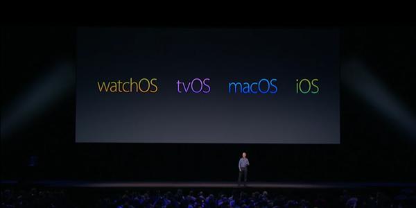 苹果两分钟:iPhone8外观确定,看看怎么样