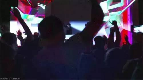 劲爆全城 鄂州大型 国际音乐灯光节 疯狂DJ电音趴带你嗨出宇宙 门票