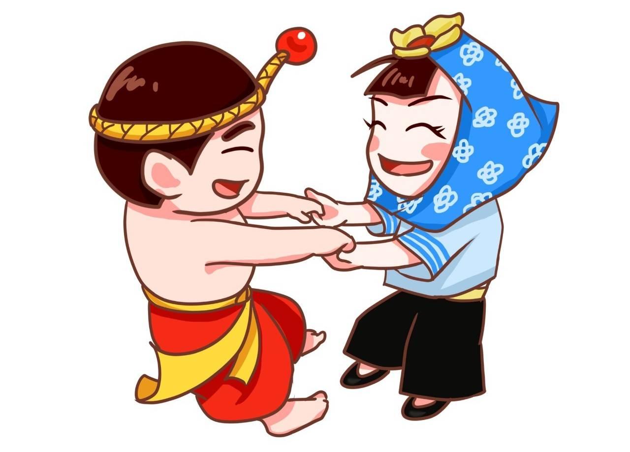 永春县仙夹中心小学授课现场 配套画册《我们的身体不容侵犯》 美美的图片